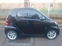 smart car 2009 (59)