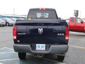2012 Dodge Ram 1500 St. John's Newfoundland image 5