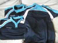 Rugby Training Shirt