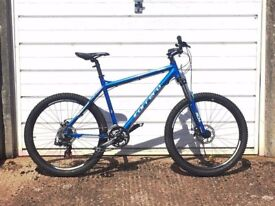 WANTED BIKES GOOD CONDITION
