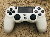 Sony PlayStation 4 / PS4 DualShock Controller