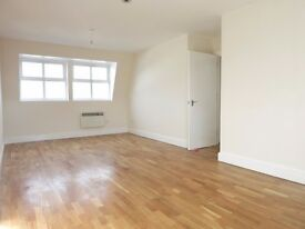 SPACIOUS 2 BED APARTMENT CLOSE TO ARCHWAY - FINSBURY PARK & HOLLOWAY N19
