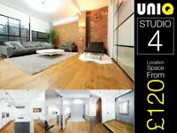 Canary Wharf Luxury Penthouse Warehouse Apartment Party Event Location Venue Space Hire London E14