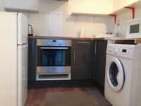 Studio to rent in Kenton