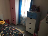 3 bed house Eastleigh ( home swappers only)