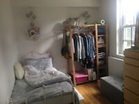 Modern room next to Syon Park/isleworth