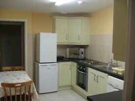 BEAUTIFUL STUDENT HOUSE TO RENT – 6 LARGE BEDROOM SHARED HOUSE IN UNIVERSITY AREA RECENTLY RENOVATED