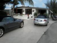 Maison à vendre à Davie, Floride (Fort Lauderdale) plus revenu