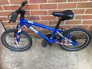 FROG BIKE - 48 - GREAT CONDITION
