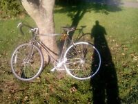 race-bike for sell