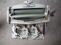 Acme Mangle / Wringer (Collect Only)