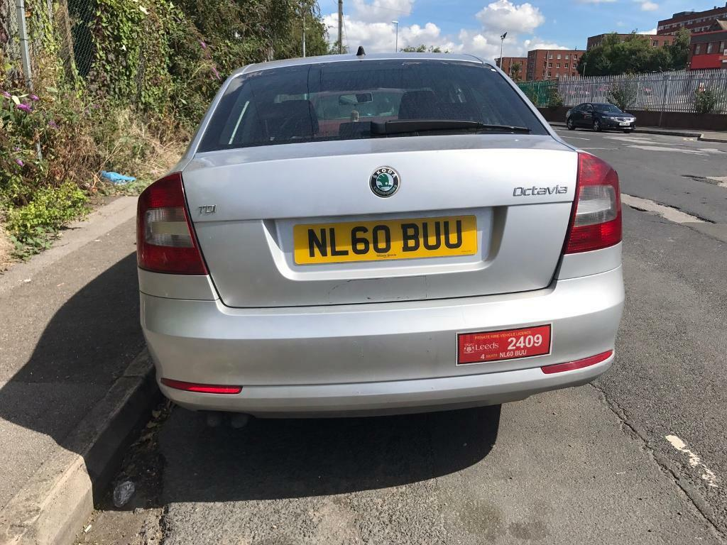 Cheap Automatic Cars For Sale West Yorkshire