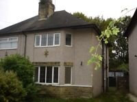Key In Properties presents this pleasant two bed semi detached house.