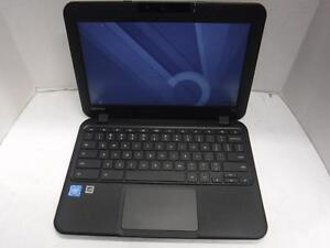Levono Chromebook. We Buy and Sell Used Laptops and Accessories. 113838 CH614437