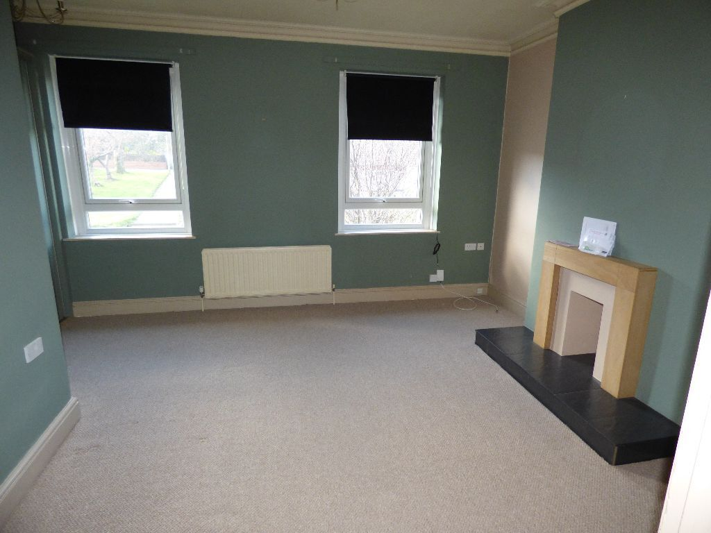 Ridley Terrace,Heworth,Metro Station. FAST MOVE IN!!!1 Bed Flat.Stunning!No Bond! DSS Welcome!