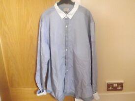 Men's Next Shirt Size XL