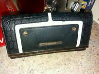 Ladies river island purse