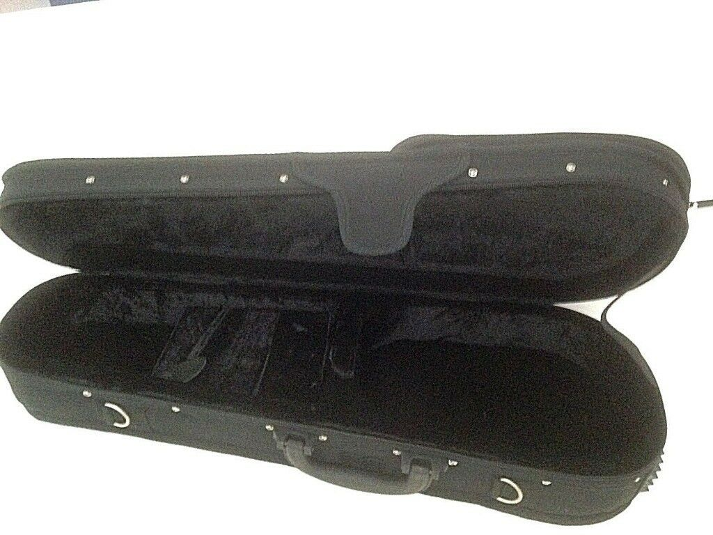 Riptide Ukulele Case | in Lisburn, County Antrim | Gumtree