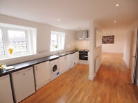 Stunning spacious 2 bed 2 bath on Broadway Market - MUST BE SEEN!