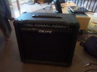 Crate GT65