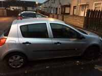 Cheap car for sell £750 ono