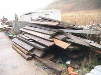 WANTED WELSH SLATES ETC BEST PRICE PAID!!!!