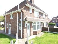 3 Bed house for Rent - £650