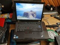 Lenovo in Scotland | New & Second-Hand Laptops for Sale
