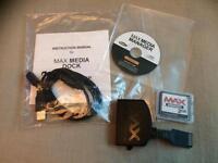 PSP HDD Mod Kit