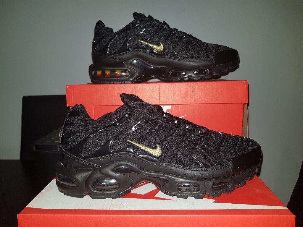 113da61cd9f Nike TN