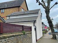 2 bedroom house in Beckenham Road, Beckenham, BR3 (2 bed) (#1064422)