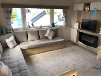 Static caravans for sale in Weymouth Dorset