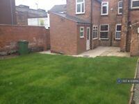 3 bedroom house in Princip Street, Birmingham, B4 (3 bed) (#1036860)