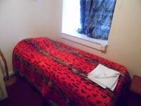 SB Lets are delighted to offer a fully furnished single room to Let in Central Brighton. NO DEPOSIT
