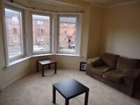 2 Bedroom flat in Scotstoun
