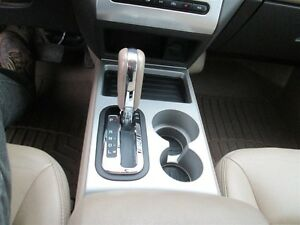 2007 Ford Edge SEL PLUS Kitchener / Waterloo Kitchener Area image 17