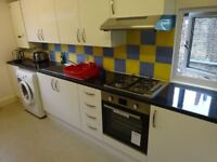4 Bed Student House to let Greenwich area, London - £130pppw All Bills Included