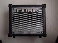 Roland Cube GX 10