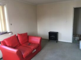 Modern large 2 bed flat for rent