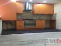 1 bedroom flat in 36 Arboretum Road,, Walsall,