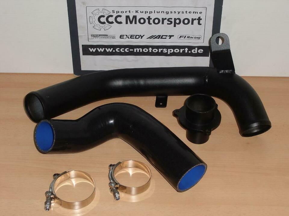 Seat Leon Cupra inkl. R 280 290 300 5F Turbooutlet Charge Pipe in Eisenberg