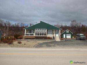 249 000$ - Bungalow à vendre à L'Ile-Aux-Coudres Québec City Québec image 2