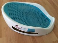 Angel care baby bath - great condition