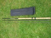 Daiwa Match Rod