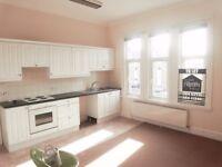1 Bedroom Flat Cradley Heath £395.00pm