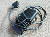 Genuine DELL XPS 130W laptop charger