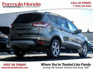 2014 Ford Escape $100 PETROCAN CARD NEW YEAR'S SPECIAL!