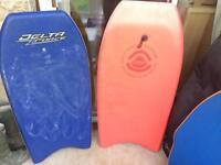 Bodyboards, Skim Board & Flippers For Sale