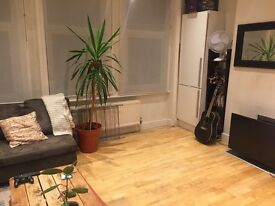 Lovely 2 bed flat for Rent in Crouch End