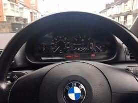 BMW Series3